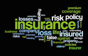 Insurance Defense Northern California Insurance Claim Lawyers